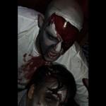 Zombie Walk 2009